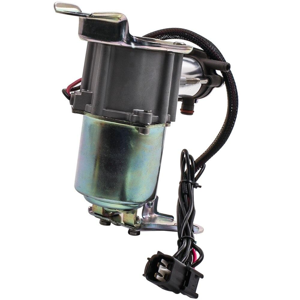 4891060021 пневматическая подвеска компрессор насос 48910 60021 48910 60020 2003 2009 для Toyota Land Cruiser для Lexus GX470