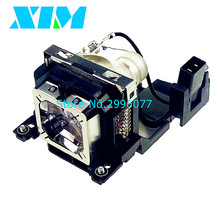 купить High Quality 610 343 2069/POA-LMP131 Projector  Lamp With Housing For Sanyo PLC-XU305 PLC-XU350A PLC-XU355  PLC-XU350 PLC-XU300A по цене 1757.24 рублей