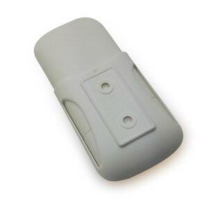 Image 3 - 433.92MHz RF 모듈 스위치 컨트롤러 무선 원격 제어 송신기 8 채널 키 학습 코드 스위치 차고 문