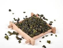 Classic Lot of Anxi Tie Guan Yin Tea Oolong Organic Loose Leaf Health Care Tea