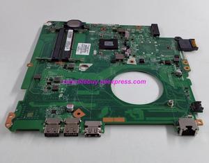 Image 5 - 本物の 762528 001 762528 501 762528 601 UMA ワット A4 6210 CPU ノートパソコンのマザーボード Hp 15 P シリーズ 15 p208AU ノート Pc