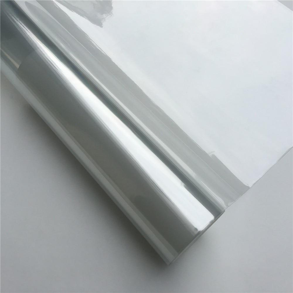 Прозрачная Автомобильная защитная пленка виниловая оберточная пленка PPF для автомобильного бампера, мотоцикла, ноутбука, 3 слоя