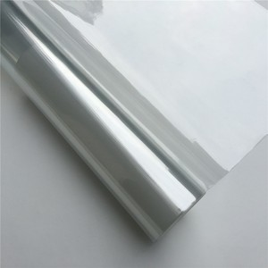 Image 1 - 3 Layers PPF Clear Auto Protective Film Vinyl Wrap Car Paint Protection Film For Car Bumper Motorcycle Laptop Cover