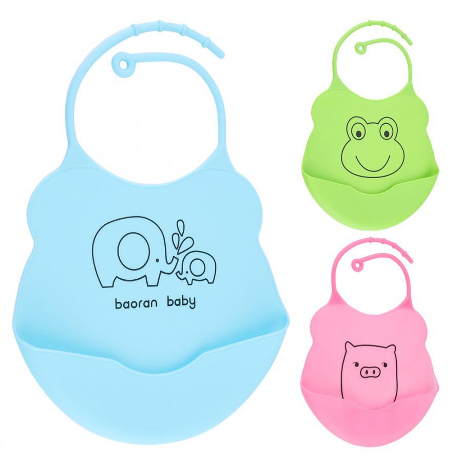 Säugling Kinder Roll Lätzchen Mädchen Speichel Handtuch Dreieck Well xk