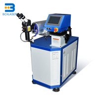 Nice Mould Laser Welding Machine Mould Manufacture/Repair