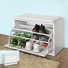 Flip-drawer, Storage with SoBuy