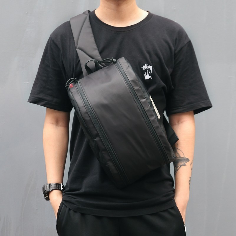 New Group Cross Body Shoulder Bag Crossbody Messenger Bag Strap Sling Men Messenger Bag Chest Pack Mens Chest BagsNew Group Cross Body Shoulder Bag Crossbody Messenger Bag Strap Sling Men Messenger Bag Chest Pack Mens Chest Bags