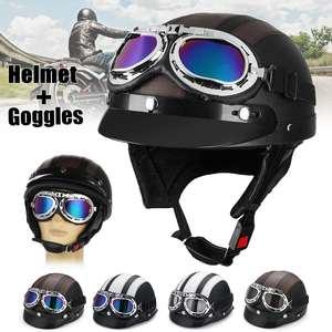 Motorcycle Helmets Electric Bi