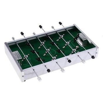 Mini Table Foosball Table  1