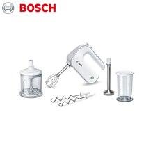 Миксер Bosch MFQ4080