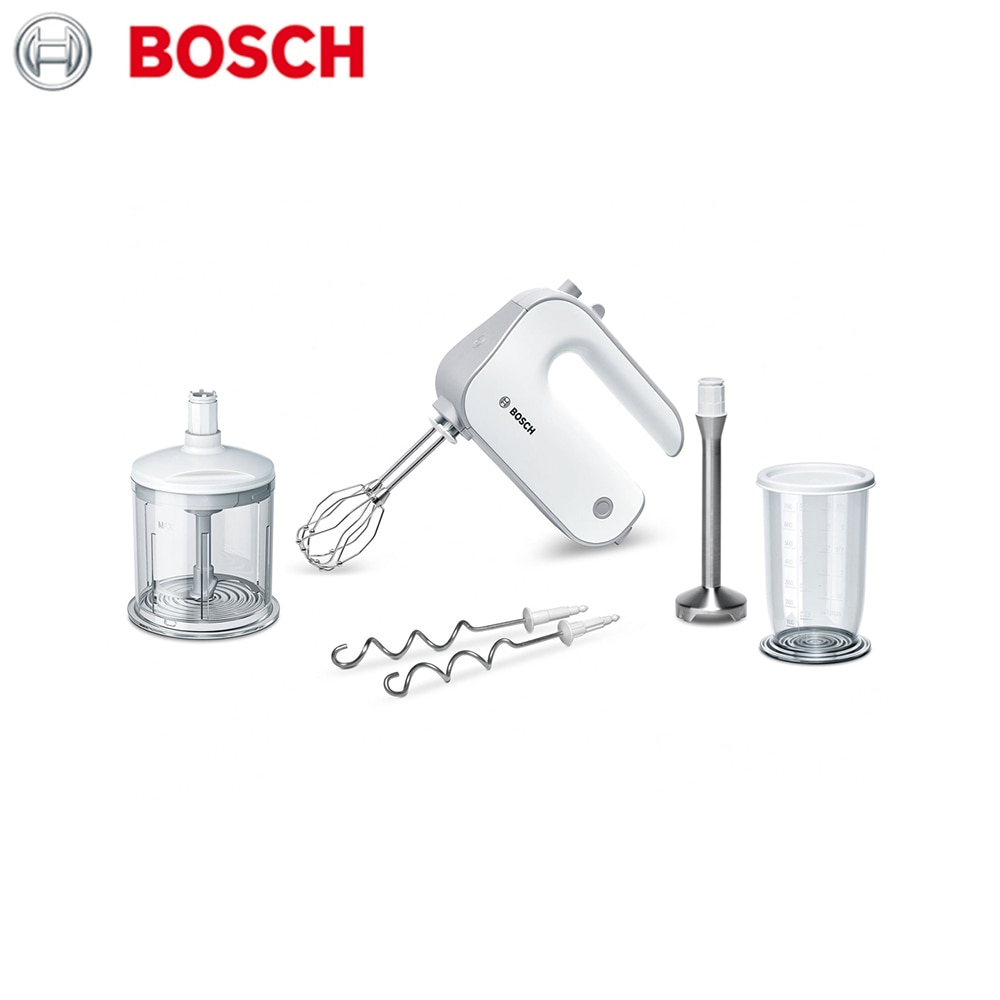 Food Mixers Bosch MFQ4080 home kitchen appliances processor machine equipment for the production of making cooking телефон jeep f605