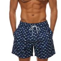 Men Swimming Trunks Swimsuit Swim Briefs Swimwear Bathing Suit Bermuda Surf Board Shorts Maillot De Bain Homme Sunga Beach Wear