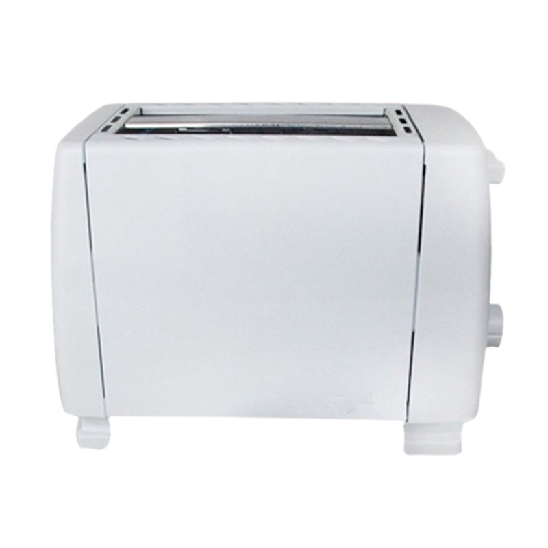 Automatic Bread Toaster Baking Breakfast Machine 750W 5 Gear Stainless Steel 2 Slices Slots Bread Maker Eu PlugAutomatic Bread Toaster Baking Breakfast Machine 750W 5 Gear Stainless Steel 2 Slices Slots Bread Maker Eu Plug