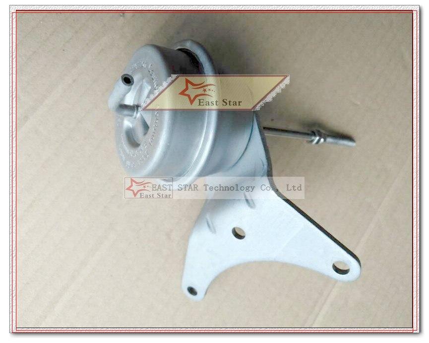 Turbo Wastegate Actuator K03 53039700110 5860016 53039880110 55355617 For Opel Astra H Corsa Insignia Meriva Z16LET Z16LER 1.6L