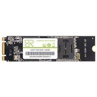 BR m.2 ssd 2280 sata 3 m2 internal ssd hard drive hdd disk for laptop