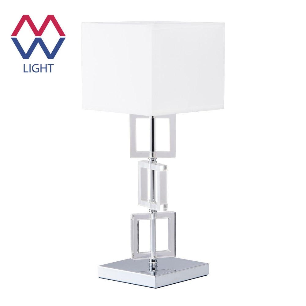 Table Lamps Mw-light 101030801 lamp indoor lighting bedside bedroom mini cute black cat night light table lamp home