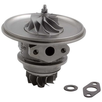 For Mercedes Sprinter Viano Vito 115 2.2L RHF4 VV14 Turbo Chra Cartridge Core 6460960699 639090088080