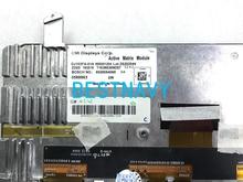 Novo módulo matrix cmi, tela DJ103FA 01A, módulo matriz ativo bo sch 8928554068 para navegação gps de carro monitor de monitor