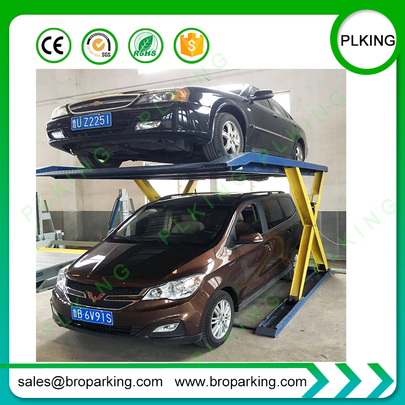US $2100 0 |Electric Hydraulic Parking Elevator Tilting Car Lift on  Aliexpress com | Alibaba Group