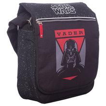 Школьная сумка Дарт Вейдер, Звездные войны