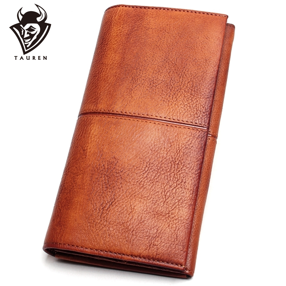 Vintage Women Purse Female Wallet Women Coin Pocket For Phone Purse Women Wallets Clutch Tassel Pendant