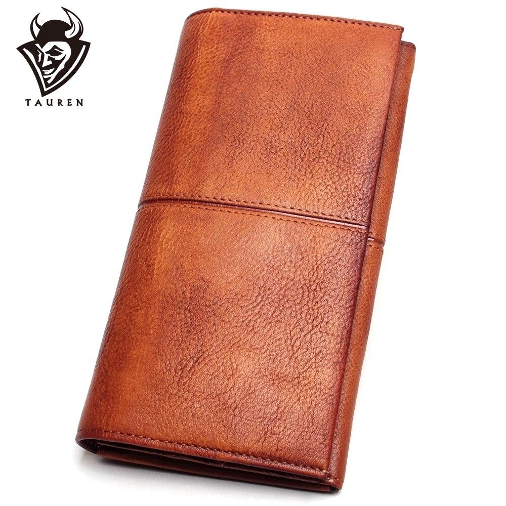 Vintage femmes sac à main femme portefeuille femmes Coin poche pour téléphone sac à main femmes portefeuilles embrayage gland pendentif porte-carte embrayage