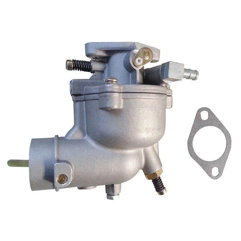 Carburatore Con Guarnizione Per BRIGGS & STRATTON 7Hp 8Hp 9Hp Motore 390323 394228Carburatore Con Guarnizione Per BRIGGS & STRATTON 7Hp 8Hp 9Hp Motore 390323 394228