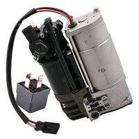 Air Suspension Compressor Pump 0025422619 2123200404 For Mercedes Benz E Class W212 2009 2013