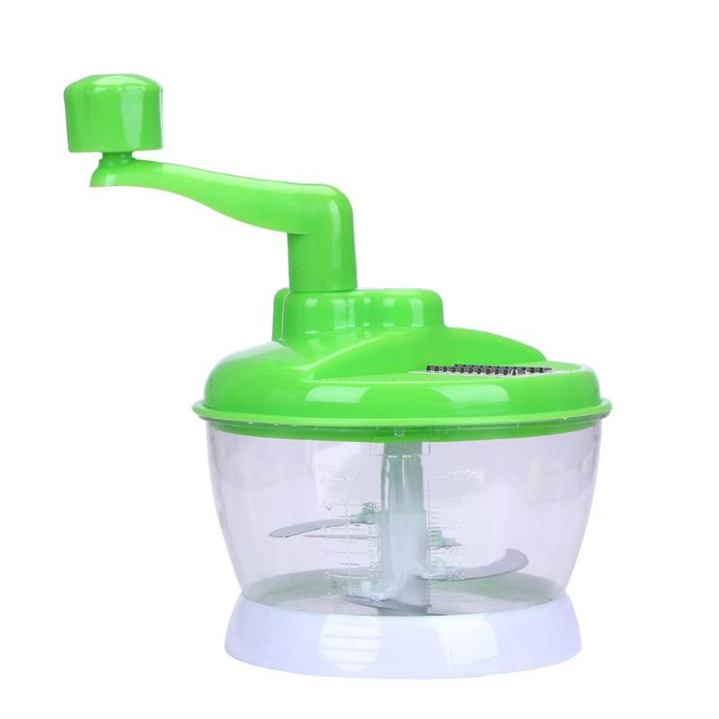 <font><b>Kitchen</b></font> <font><b>Tools</b></font> <font><b>Multifunction</b></font> <font><b>Food</b></font> <font><b>Chopper</b></font> Garlic Cutter Vegetable Slicer <font><b>Chopper</b></font> Household <font><b>Kitchen</b></font> Meat Shredder Meat Grinder image