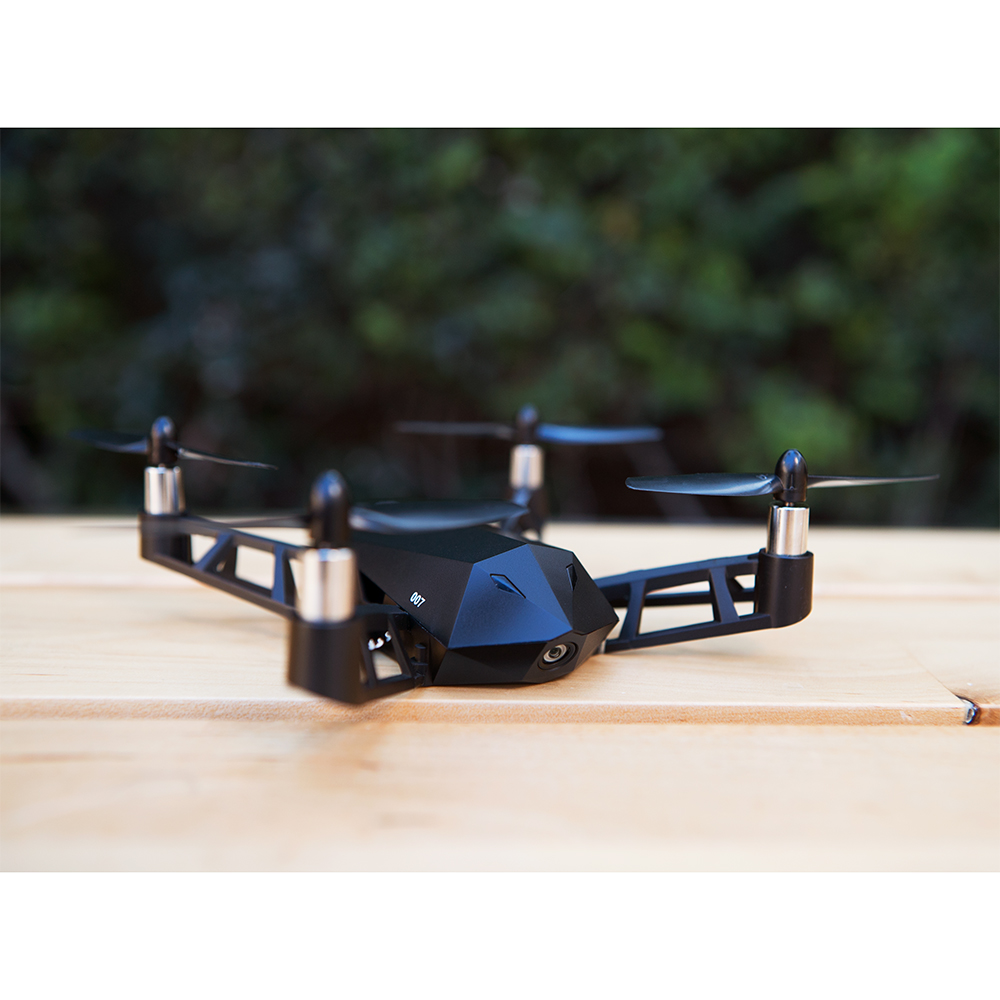 New 1Pcs RC Drone Small Size 3-axis Drone Black Intelligent 360-degree Rotation With Real Time App Map Portable 1080P HDNew 1Pcs RC Drone Small Size 3-axis Drone Black Intelligent 360-degree Rotation With Real Time App Map Portable 1080P HD