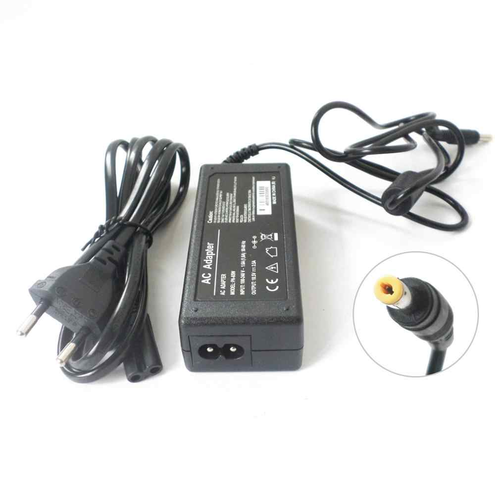 65W Battery Charger AC Adapter For HP Compaq Presario B1000 B1800 B1900 B2000 B2800 B3000 For Special Edition L2000 18.5V 3.5A