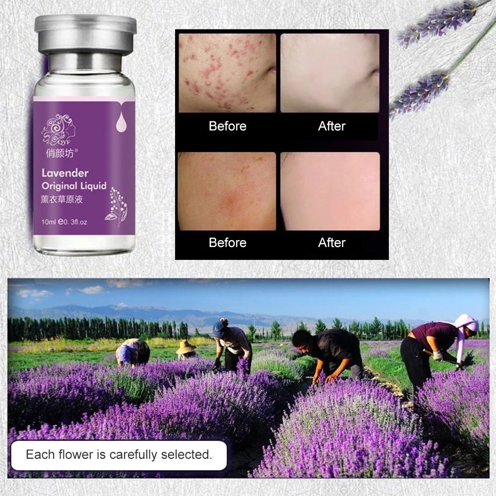 Collagen Skin Care: 10ML Natural Pure Firming Collagen Strong Anti Wrinkle