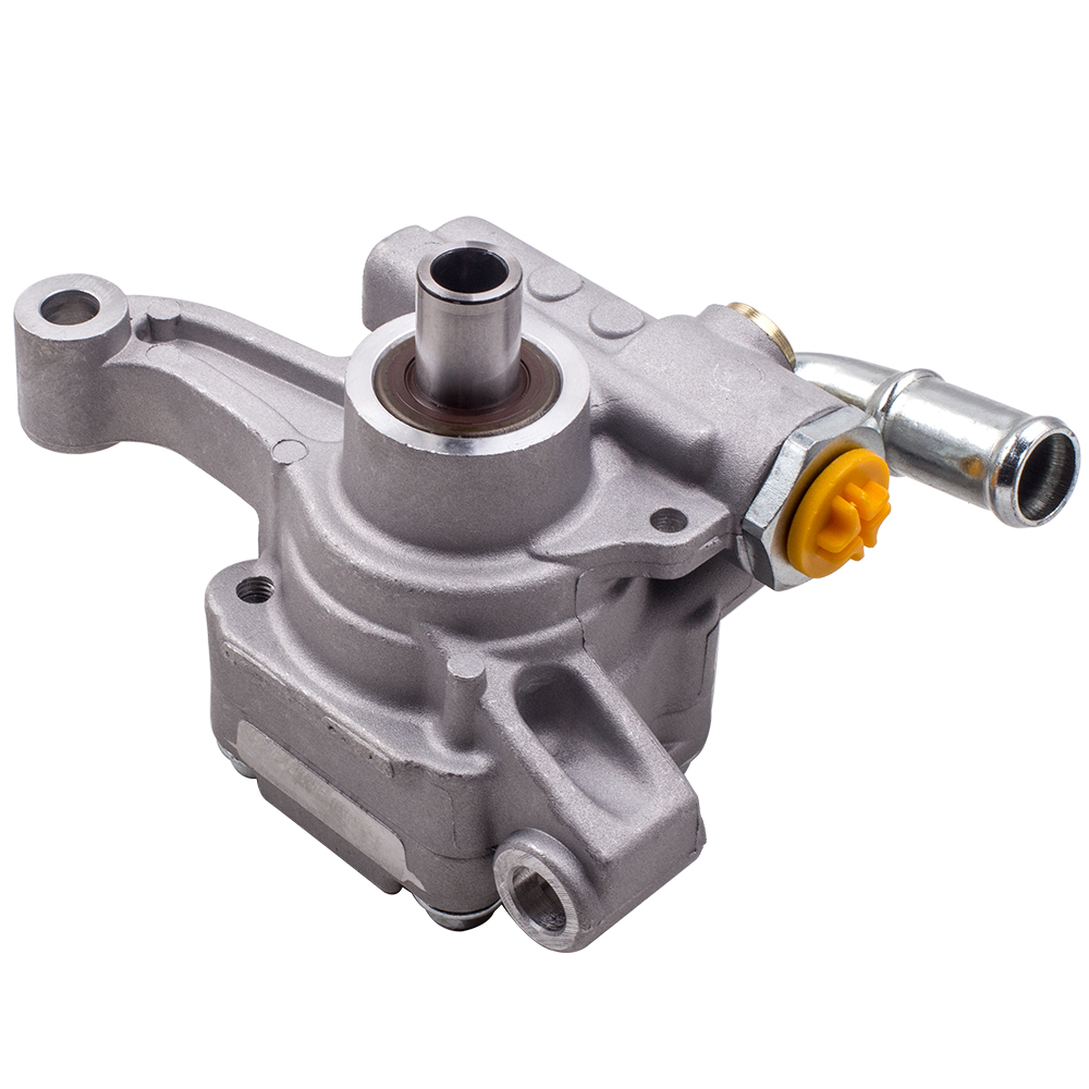 Power Steering Pump 21-2403 For Enclave Traverse for GMC Acadia Outlook 07 08-17 For Saturn Vue 3.6L Engine 2008 - 2009