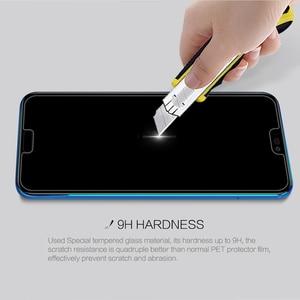 Gehärtetem Glas Für Huawei honor 10 lite Mate 10 Lite Pro honor 8X 7x 6x Schutz Glas Display-schutz Auf honor 10 9 8 Mate10