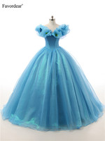 Favordear Pleat Off The Shoulder Long Ball Gown Vestido De 15 Nos Masquerade Ball Gown Dress Luxurious Taffeta Quinceanera Dress