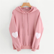 483b1841ba1 Buy hoodie baggy and get free shipping on AliExpress.com