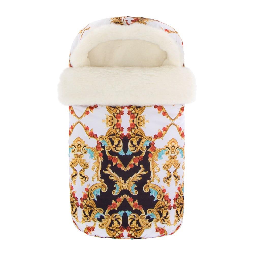 Фото - 13313 Envelope fur with digital printing Elegante Bianco Nero 2017 hot handbag women casual tote bag female large shoulder messenger bags high quality pu leather handbag with fur ball bolsa