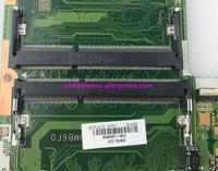 mainboard האם מחשב 836097-601 UMA Genuine w Mainboard האם i5-6200U מעבד DAX1BDMB6F0 עבור HP 15-AN044NR 15-AN050CA 15-AN050NR מחשב נייד (3)