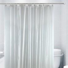 Rideaux Tenda Bagno Shower Banyo Perdeleri Bathroom Badezimmer Ducha Duschvorhang Rideau Douche Cortina De Banheiro Bath Curtain