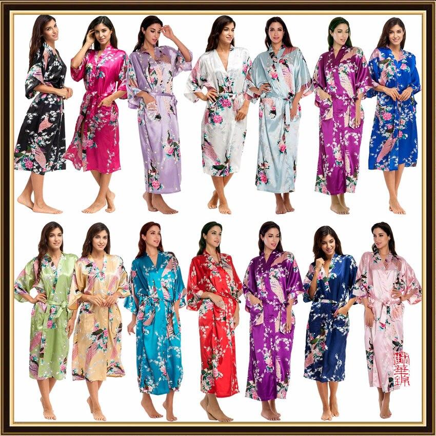 Mens Silk Satin Pajama Set US S M L XL XXL 3XL Loungewear Multi-color Silkpeace
