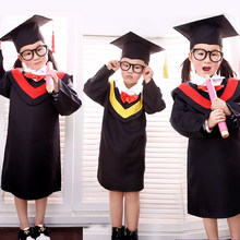 Child Graduation Gown Promotion Shop For Promotional Child