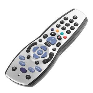 Image 4 - 433MHz TV uzaktan kumandası için gökyüzü TV CES REV9F HD Sky + PLUS HD REV 9