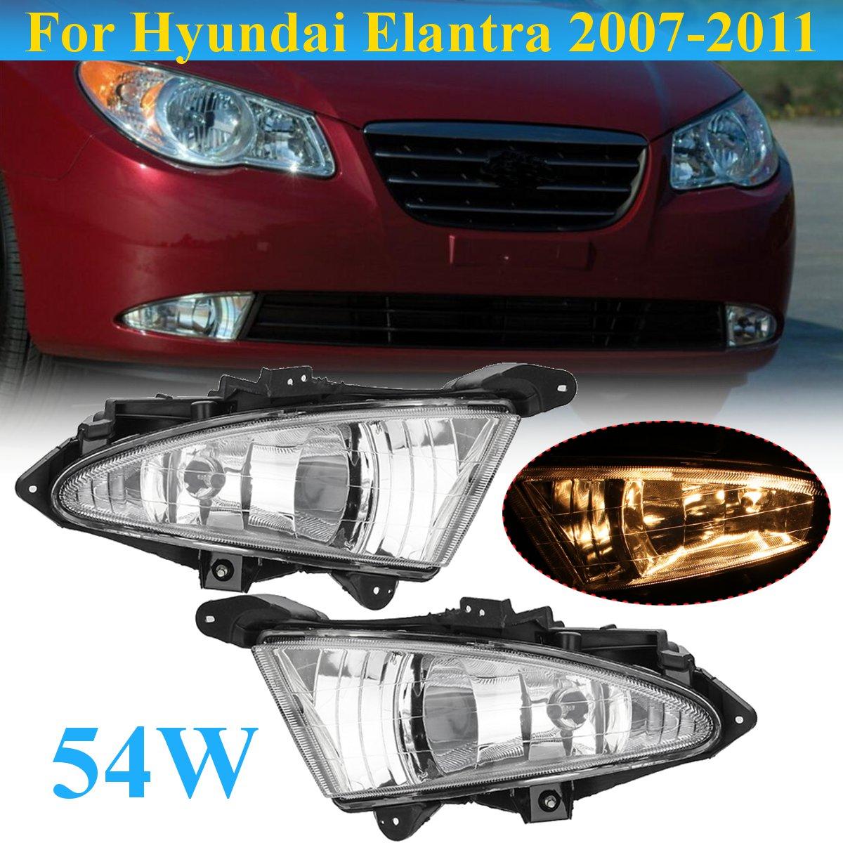 Hyundai Elantra 2007 For Sale: Aliexpress.com : Buy For Hyundai Elantra 2007~2011 Car