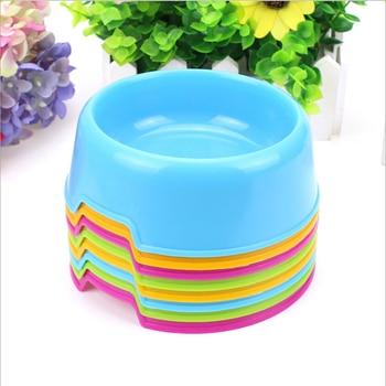 Multi-Purpose Candy Color Bowls
