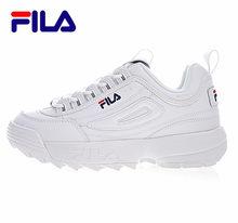 e1dd5e3c26a 2018 мужские и женские кроссовки белые летние увеличивающие рост уличные  кроссовки Большие размеры 36-44