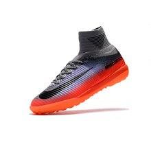 Werbeaktion Nike Nike Werbeaktion Schuhe Fußball für Shop nPO8XN0kw