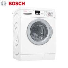 Стиральная машина Bosch Serie|4 WAE24240OE