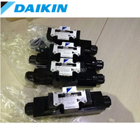KSO G03 2CP 20NEW Daikin Solenoid Valve KSO G03 2CP 20 KSO 603 2CP 20