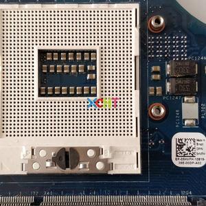 Image 3 - CN 05HVFH BR 05HVFH 05 HVFH 5 HVFH LA 8241P لديل Vostro 3560 V3560 الكمبيوتر الدفتري المحمول اللوحة اللوحة اختبار