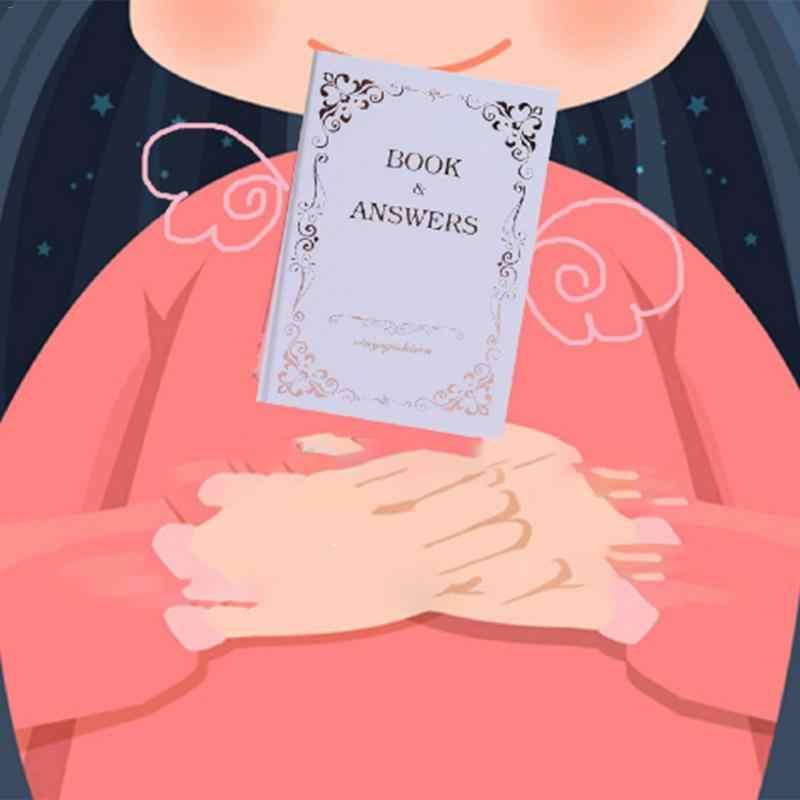 Nieuwe Hardcover Oplossing Boek Hardcover Chinese Editie Verse Dagboek Voor Antwoord Boek Schrijven Supplies Drop Schip